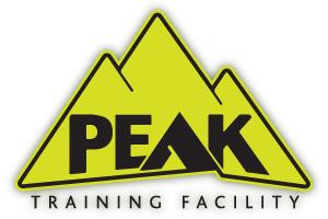 Peak Training Facility